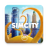 icon SimCity 1.30.6.91708