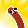 icon Sausage Flip