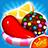 icon Candy Crush Saga 1.155.0.3
