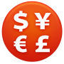 icon iMoney - Currency Converter