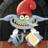 icon Gnomitaire 1.0.1