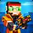 icon Pixel Gun 3D 18.0.2