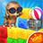 icon Pet Rescue Saga 1.186.12