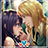 icon Anime Love Story Games: Shadowtime 20.0