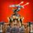 icon Castle Defence 8.2