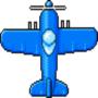 icon Metar Taf