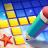 icon CodyCross 1.50.0