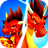 icon DragonCity 12.2.3