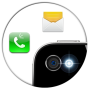 icon FlashOnCall (old ver.)