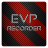 icon EVP_Recorder 5.9