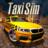 icon Taxi Sim 2020 1.0.7