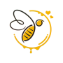 icon Bee Cam