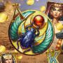icon Gods of Egypt