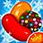 icon Candy Crush Saga 1.167.0.2