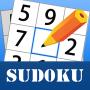 icon Sudoku