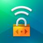 icon Fast VPN & Proxy – Kaspersky Secure Connection