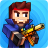 icon Pixel Gun 3D 21.5.0