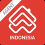 icon AgentNet Rumah