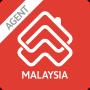 icon AgentNet Malaysia