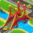 icon com.playrix.township 7.2.0