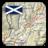 icon Teneriffa Topo Maps 2.0.1
