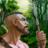 icon Jurassic Island: Lost Ark Survival 1.5