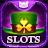 icon Slots Era 1.56.0