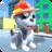 icon Talking Puppy 1.61