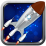 icon Flappy Rocket