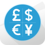 icon Currency Converter - Pro