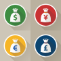 icon Any Currency Converter
