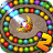 icon Jungle Marble Blast 2 1.4.9