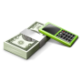 icon Calculator and Currency Converter
