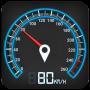 icon com.digitalhud.speedometer