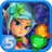 icon Clover Tale 1.4.10