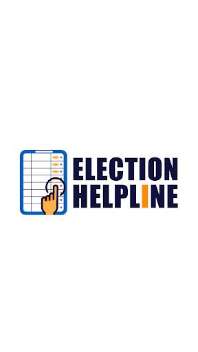 Election Helpline Indore
