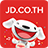 icon JD CENTRAL 2.24.0