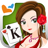 icon com.godgame.poker13.android 9.7.6