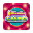 icon Billionaire Casino 4.9.1670