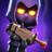 icon Battlelands 2.4.0
