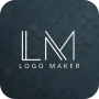 icon Logo Maker - Free Graphic Design Creator, Designer