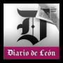 icon Diario de León