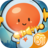 icon Counter Quest 1.2.9