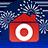 icon RoomClip 5.1.5