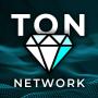 icon Open Network TON