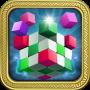 icon Block Puzzle Merge