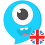 icon Hide & Seek 2 English for kids