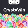 icon com.bprogrammers.cryptowin