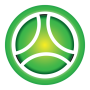 icon Net Browser
