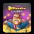 icon Billionaire Casino 7.7.3400